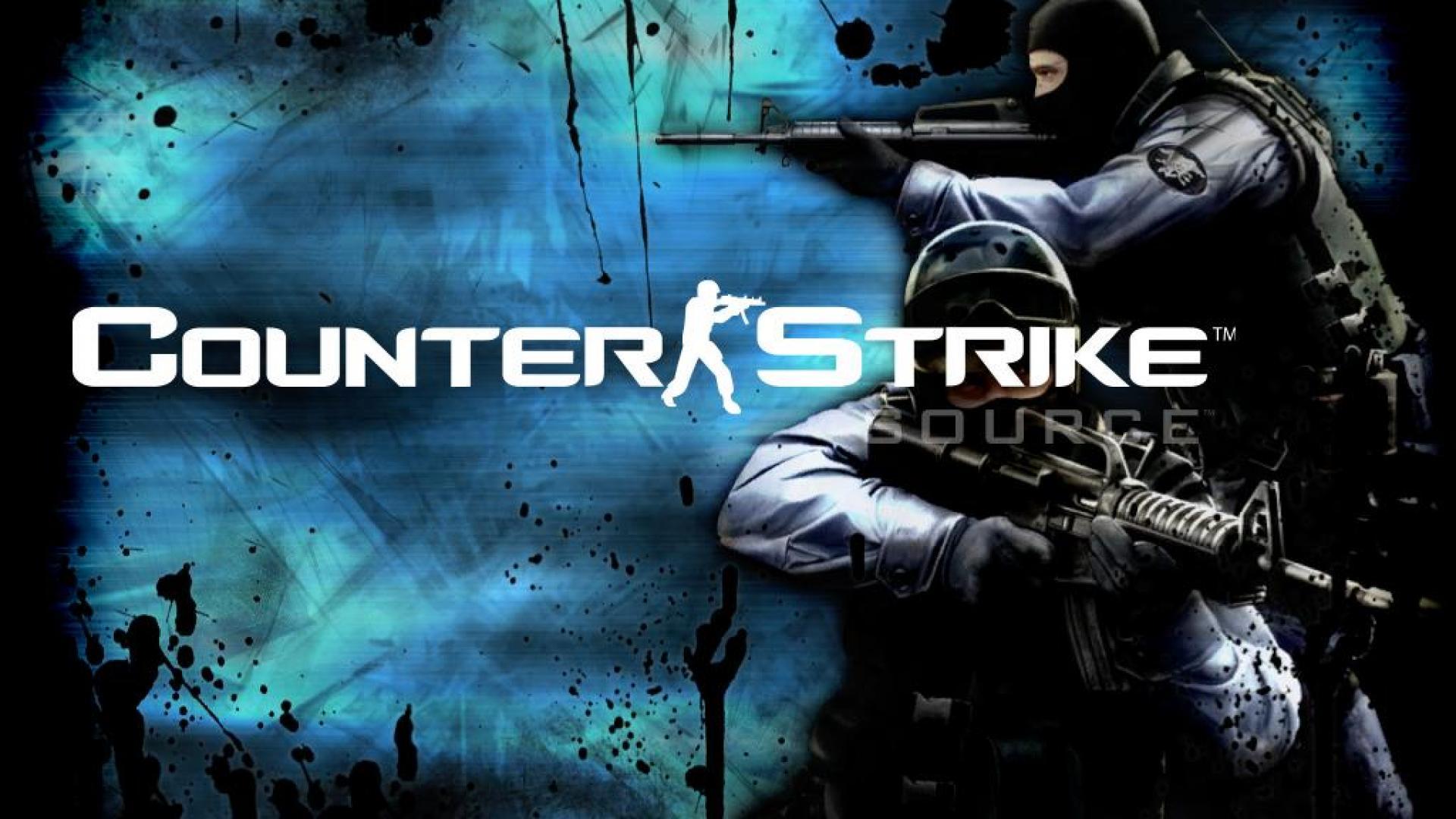 counterstrike spielen
